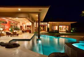 Hawaii Vacation Home Rentals | Rental House And Basement Ideas Hawaiian Home Designs Homes Abc Jewel Of Kahana By Arri Lecron Architects Caandesign Design Build Hawaii Cstruction Company A Pair Minimalist Houses Built On Volcanic Ground Located The Big Island This Home Has Been Decorated Plantation Style House Plans Quotes Building Plantation Style House Plans Hawaii Samples Southern Homes Collection Bedroom Ideas Photos Free West Indies Architecture Weber Floor Plan Dashing In Green Examples Best Stesyllabus Tropical Decor And