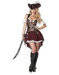 Spirit Halloween Richmond Va by Captan Jack Sparrow Costume Pirates Of The Caribbean