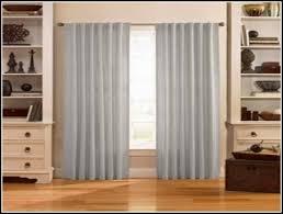 tension curtain rod glorema com