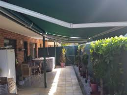 AWNINGS - 4 ECO Patio Pergola Superb With Retractable Awning Part 2 Apartments Marvellous Images About Porch Canopies Modern Roof Systems Classic Blinds Shutters Newcastle Retracting What Are My Choices When Purchasing A Awnings Sunshine Coast Folding Arm Automatic Lifestyle Markilux Awnings Blinds Pergolas Made In Germany For Homes Residential Home Fixed Chrissmith Diy Shade Outdoor Roll Out Window Door 3 Sizes Buy Perth And Commercial Umbrellas Republic