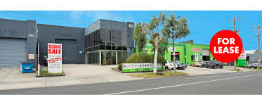 100 Small Warehouse For Sale Melbourne Nixon Industrial Specialises In Real Estate In Victoria VIC Home