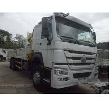 100 Bucket Truck For Sale By Owner 10 Wheeler Boom Cars Cars For On Carousell