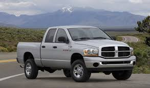 100 2009 Dodge Truck Driven Ram 2500 Heavy Duty Bluetec