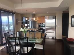 100 Denver Four Seasons Residences Fully Furnished Condo In The Apply Cozy