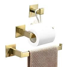 toilettenpapierhalter mit ablage
