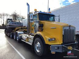 News And Events | Hall Constructors | Commercial Construction In ... Inapolitransnew Iveco Stralis Hiway 500 Eev Matte Trucks 2018 Autocar Acx64 Side Load Garbage Truck W New Way Body Wasteexpo 2016 Western Star Home Refuse Instagram Hashtag Photos Videos Piktag News And Events Hall Constructors Commercial Cstruction In Chevrolet Silverado Ctennial Edition Review A Swan Song For On Twitter Engineers Have Resigned The What Ever Happened To Affordable Pickup Feature Car From Start Finish The Newway Cobra City Of Flagstaff Mammoth Front Loader Servicing R Flickr Childrens Artwork Featured Helps Raise Recycling