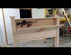 Diy Gun Rack Plans by Diy Gun Rack Plans Google Search Gun Stuff Pinterest поиск