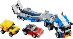2015 | Tagged 'Truck' | Brickset: LEGO Set Guide And Database Lego Creator Mini Fire Truck 6911 Brick Radar Lego Highway Speedster 31006 31075 Outback Adventures De Toyz Shop Vehicles Turbo Quad 3in1 Buy Online In South Rocket Rally Car 31074 Cwjoost Alrnate Model Of Set High Flickr 6753 Transport Itructions Diy Book 1 Youtube Pictures Expert Fairground Mixer Walmartcom Cstruction Hauler 31005 At Low Prices Creator 31022 Toys Planet 2013 Brickset Guide And Database