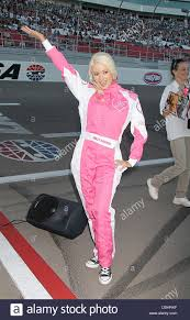 Holly Madison Poses As Grand Marshall At Smith's 350 Nascar Camping ... Nascar Kicks Off Truck Race Weekend In Las Vegas Local 2018 Pennzoil 400 Race At Motor Speedway The Drive 12obrl S118 Trucks Series Winner Cory Adkins Poster Ticket Package September 2019 Hotel Rooms Kyle Busch Scores Milestone Camping World Truck Nv 28th Auto Sep 14 Playoff Wins His 50th At Missing Link Official Home Of Motsports Westgate Resorts Named Title Sponsor Holly Madison Poses As Grand Marshall Smiths 350 Nascar Wins Hometown