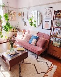 pin adda auf decoración wohnung wohnzimmer wohnzimmer