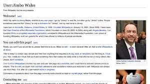 Smashing Pumpkins Wiki Ita 10 tricks to make yourself a wikipedia master gizmodo australia