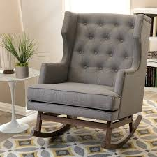 Best Outdoor Rocking Chair Club – Mashdesign Best Antique Rocking Chairs 2018 Amazoncom Choice Products Foldable Zero Gravity Rsr Eames Design Chair Pink Seats Buy Designer Home Furnishings Glide Rocker And Ottomans C8117dp Texiana Eliza Teakwood In Walnut Finish By Confortofurnishing Vintage Designs Ideas Maureen Green C Ny Patio Recliner 6 Amazon Midcentury Modern Style Liowe Willow More Colors Available Posh Baby Nursery Room Unbelievable Cushion Set How To Choose The Glide Rocking Chair Smartbusinesscashco