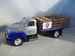 1/34 First Gear Old Style Beer 1957 International R-190 Full Rack ... 1957 Intertional 50th Anniversary Edition Crew Cab Jpm S120 For Sale Classiccarscom Cc1144662 First Gear Harvester Grain Truck 193409 134 Old Style Beer R190 Full Rack 1960 Intertional B120 34 Ton Stepside Truck All Wheel Drive 4x4 Travelall Retro 4x4 Truck Offroad F Wallpaper Photos From The Abcs Hot Rod Youtube Lot 10 A160 R Series Wikipedia 1972 Chevrolet Craigslist Charming Image Detail Stepside Pickup Stock