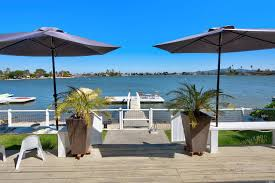 Grand Resort Keaton Patio Furniture by 256 Montego Key Novato Ca 94949 Sold Listing Mls 21716831