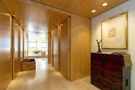 100 Contemporary Wood Paneling For Sale Streeterville Condo With Custom Wood