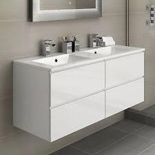Ebay Bathroom Vanity 900 by Glamorous 10 Double Bathroom Vanity Units Design Ideas Of Best 25