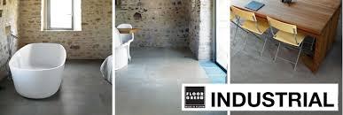 floorgres industrial italian porcelain tile