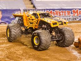 Monster Jam At Royal Farms Arena In Baltimore! Monster Trucks Sacramento Truck On The Loose In Folsom At Green Eyed Momma Baltimore Md Advance Auto Parts Jam Super Man Freestyle 0709 Deal 15 For At Royal Farms Arena In Up To Pour House Aims Be A Live Music Hub Dtown Ocean City Jams Postexaminer Capitol Mercedes Benz Stadium Trucks Motocross Jumpers Headed 2017 York Fair Triple Threat Series Pepsi Center Denver 9 February Dog New Car Update 20