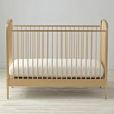 Larkin Gold Crib | Bedtime, Nursery And Safety Nursery Fniture Collections Baby Pottery Barn Kids Blankets Swaddlings Cribs Made In As Well Creations Angelina Collection Convertible Crib Nurserybaby White Dresser Chaing Table Black Combo Ccinelleshowcom Weathered Elite 4 1 And Changer Pottery Barn Babies And Design Inspiration Larkin 4in1 With Water Base Finish Our Little Girls Atlanta Georgia Wedding Photographer Guardrail