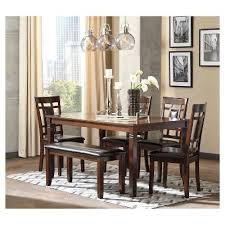 Dining Room Sets Under 1000 Dollars by Dining Room Sets Target