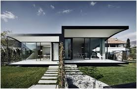 100 Modern Italian House Designs Lovely The Mirror S A Pair Of Holiday Homes In Bolzano Italy