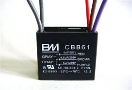 buy ceiling fan capacitor high quality ceiling fan capacitor
