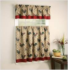 Sears Sheer Lace Curtains by Curtain Elegant Interior Home Decorating Ideas With Jcpenney