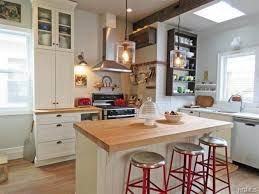 modern rustic kitchen colors modern kitchen island lighting ideas