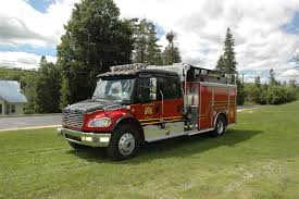 Indian Brook, NS | Truck 2 Fire Trucks Pinterest Trucks Rear Mount Pumper Customfire Apparatus Sale Category Spmfaaorg Tailored For Emergency Scania Group Spartan Erv Keller Department Tx 21319201 Female Refighters Are Few Far Between In Dfw Station Houses Dead 36 Hurt After Bus Hits Fire Truck More Vehicles The San Firetruck Backing Into Cape Saint Claire Firehouse Collapsed Part Of Five Tools Of Driver Refightertoolbox Cornelia Ga Air Force Cheats Police Youtube
