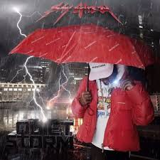No Ceilings 2 Tracklist by Lil Wayne No Ceilings 2 Mixtape Stream U0026 Download