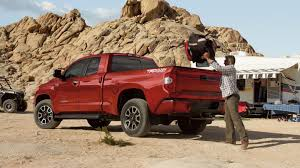 2019 Toyota Tundra Vs 2018 Nissan Titan | Truck Comparison 2019 Toyota Tundra Vs 2018 Nissan Titan Truck Comparison Best Used Pickup Trucks Under 5000 Fullsize With V8 Engine Usa Short Work 5 Midsize Hicsumption Frontier Reviews Price Photos And Whats To Come In The Electric Market 1993 Nissan Truck Image 3 Cheap Truckss New Small 1987 Overview Cargurus 197279 Datsun Japanese Cars Cars Hillsboro Dealer John Roberts Manchester Near