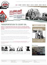 ATS Competitors, Revenue And Employees - Owler Company Profile Jack Johnson Anderson Trucking Service Youtube Ats Ats Tnsiam Flickr Eugene Lemke Vice President Projects Walmart Small Faith Based Trucking Company Greg Transport Home Sam_4086 Oatts Inc We Build Our Services One Load At A Time Specialized Alison Company Llc About Facebook
