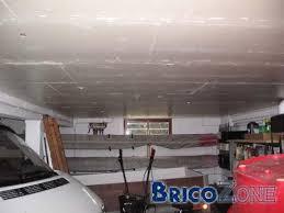 pose panneau polystyrène extrudé plafond idées d images à la maison