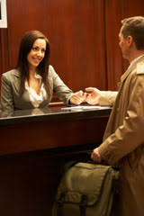 Front Desk Manager Salary Canada by 15 Statistics On Hotel General Manager Salaries