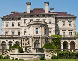 Images Mansions Houses by Great American Mansions And Grand Manor Homes Photos