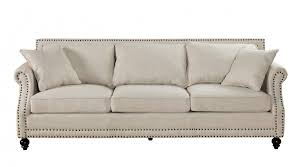 American Freight Sofa Beds by Living Room Camden Grey Linen Sofa Sectional With Chaise