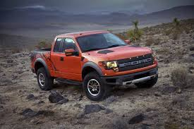 2008 Ford F-150 SVT Raptor Image. Photo 45 Of 67 New Specials Randall Reeds Planet Ford 45 Luxury 2019 Gmc Medium Duty Automotive Car File1939 Pickup 20797755210jpg Wikimedia Commons 1942 43 44 46 47 1 12 Ton Fire Truck Pumper Engine Old My New Ricer Mod F150 Forum Community Of Fans 2018 Power Stroke Turbo Diesel Test Drive Review 1961 Yellow F100 18914761 Photo Gtcarlot Details Super Crew 4x4 Styleside 1945 Flathead V8 Nicely Restored Youtube Truck Quad Cab With Huge Lift And Tires Dave_7 1972 F250 Classiccarscom Journal