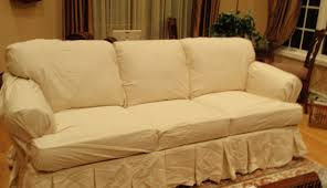 Marge Carson Sofa Ebay by Intriguing Image Of U Shaped Sofa Design Comfortable Memorable
