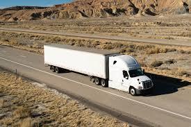 100 Rmds Trucking Express Air Ride Transport LLC