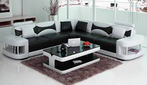 100 Modern Sofa Designs For Drawing Room Best 50 Corner Sofa Designs For Modern Living Room Furniture