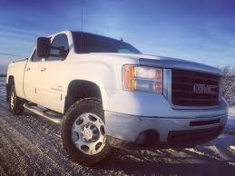 My New GMC Duramax. | My New Truck | Pinterest | GMC Trucks And Chevy New 2017 Chevrolet Silverado 1500 Work Truck Regular Cab Pickup In Overview Cargurus Gm Reveals New Front End Design For Chevy Hd Gmc 2018 For Sale Nashville Near Stripped Talk Groovecar 2006 Dale Enhardt Jr Big Red Pictures Double Pricing Edmunds Dealer Baytown East Of Houston Ron Craft Lihue Hi Kuhio Cadillac 2014 Reaper The Inside Story Trend