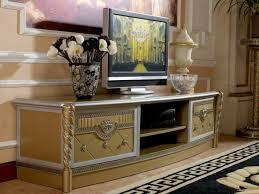 sideboard tv lowboard rtv schrank tisch wohnzimmer holz