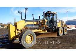 Articulated Truck Rentals Deere 410e Arculating Dump Truck In Idaho Falls For Sale John Off Caterpillar 740b Adt Articulated Dump Truck Indusrial Pinterest Highwaydump Anyquip 735 D Articulated Rock Rental Sales Bell Trucks And Parts For Sale Or Rent Authorized 55 Altec An755 Bucket On Ford Fseries Sold Boom Stock Photos Offroad Water Trucks Curry Supply Company Transport Services Heavy Haulers 800 Terex Equipment Equipmenttradercom Isolated 3 Rendering Illustration