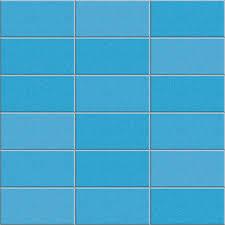 light blue floor tiles image collections tile flooring design ideas