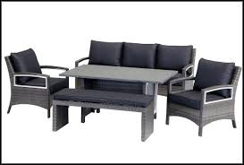Allen Roth Patio Furniture Cushions by Allen Roth Patio Furniture Replacement Cushions Patios Home