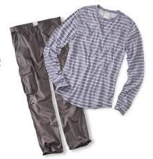 Men Clothes PNG Transparent ClothesPNG Images
