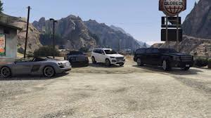 The Narco Lifestyle GTA V - YouTube Garcia Luna Archives Mexico Trucker Online Dixienarco 1223 Vending Machine Item Bx9612 Sold April The Semitrailerthe Refrigerator Narco For Euro Truck Simulator 2 Mexican Drug War And Narcos Picsnot That Old Shtok Some Tom Clancys Ghost Recon Wildlands Road Expansion Detailed Wars El Paso Parkwood Motors Inc Inventory Drug Cartel Tank Rhino Trucks Also Called Mo Flickr Lord Chapo Extradited By To Us New Hampshire Dlc Launch Trailer N3rdabl3 Lvadosierracom Sold20 Ltzs Sale With Tires Parts