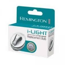 remington i light sp ipl replacement bulb for ipl4000 and ipl5000