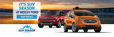 Mossy Ford | New 2018-2019 Ford & Used Car Dealer In San Diego, CA ... Gullo Ford Of Conroe The Woodlands Its Truck Month At Big Savings During Rusty Eck 2017 Youtube 1566 On Vimeo In Columbus Texas Champion Lincoln Mazda Owensboro Ky Specials Dallas Dealer Park Cities Is Coming Soon To Best Nashua Brandon Ms Ashland Chrysler Wi Paul Miller October 2013 Sales Fseries Still Rules Ram Approaches