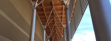 Home Depot Avon Colorado – LM Armstrong Bridgeford Construction LLC